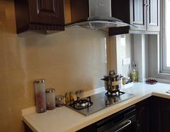 厨房烟道如何清洗? 厨房烟道清洗方法步骤