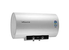 安全使用热水器方法 只要舒适不要隐患