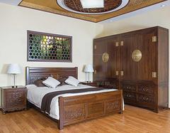 小户型卧室装修设计妙招 卧室怎么装修好看些