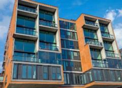 公寓与住宅有什么区别 公寓与住宅的区别详解