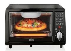 烤箱和微波炉的区别 哪个更实用