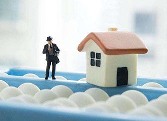 房贷逾期如何解决?房贷逾期的影响