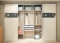 衣柜移门什么材质好 常见的衣柜移门材质有哪些