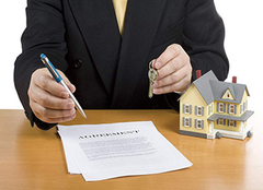 购房合同可以更名吗?有风险吗?流程是什么