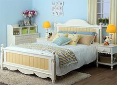 床垫选购的技巧有哪些 让睡眠更舒适