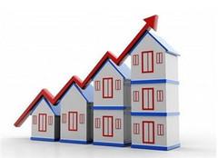 房地产税征税范围有哪些?房地产税怎么征好