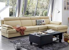 丽星沙发是真皮的吗 质量怎么样