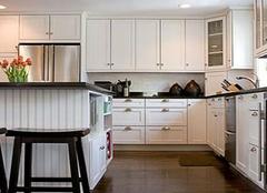 厨房返潮有哪些处理方法  室内返潮处理小技巧