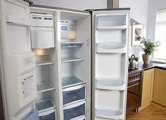 冰箱常见问题检测方法 自己也能修好冰箱