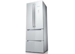 博世冰箱质量怎么样 好不好呢