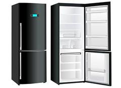冰箱哪个牌子好 以及冰箱温度调节方法如何