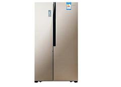 容声冰箱不制冷是什么原因 其解决方法有哪些
