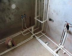 100平方水电材料清单  轻松搞定省钱更简单