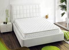 单人床垫标准尺寸介绍 单人床垫多少钱