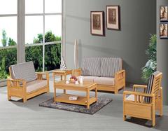 如何选购实木家具 史上最全选购实木家具注意事项