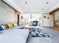 家居装修怎么设计好 有哪些方案呢