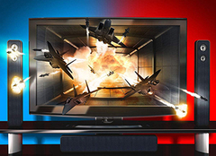 怎样购买液晶电视 购买液晶电视要注意哪些事项