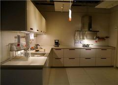 厨房怎么装修好 这些设计技巧很受用