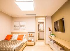 卧室风水禁忌问题 都有何影响?