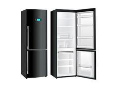 冰箱保鲜温度多少合适?掌握好还能省不少电