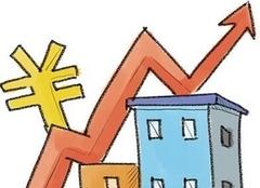 2018年杭州房贷利率继续上涨  个别支行二套房贷款利率上浮30%