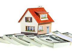 """房地产税4天3次亮相全国""""两会"""" 方案轮廓逐渐清晰"""