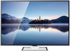 海信电视怎么投屏 手机怎么投屏到海信电视上