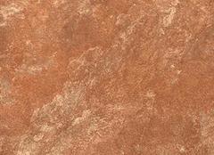 仿古砖质量好吗 有哪些使用时的优缺点