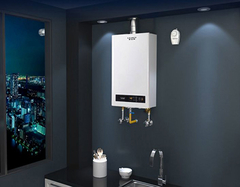 哪种燃气热水器好? 十大燃气热水器品牌推荐