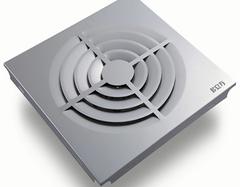 厨房换气扇应该装门口还是窗口  厨房换气扇安装方法