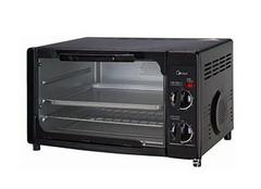 电烤箱烤红薯的做法 有哪些细节需要注意
