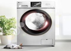 松下洗衣机怎么样 松下洗衣机报价