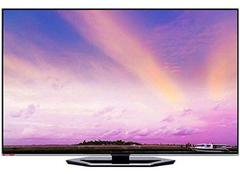 长虹42寸液晶电视好在哪 长虹42寸液晶电视好吗