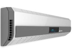 空调制冷量是什么意思 一匹空调制冷量是多少呢