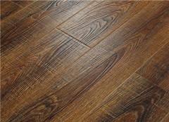 复合地板多少钱一平米 价格在20元—50元的有吗
