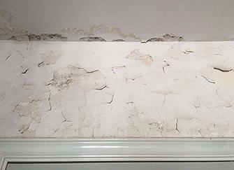 房屋漏水要怎么修补 都有哪些修补办法
