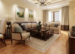 新房装修步骤和流程 最详细的新房装修步骤大全