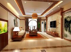 室内装饰材料的分类以及选购方法