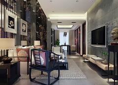 在上海怎么选择好的别墅装修公司 哪家好一看便知