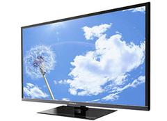 电视机尺寸与观看距离 电视机尺寸怎么算呢