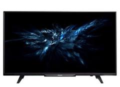 平板液晶电视什么牌子好  平板液晶电视价格是多少