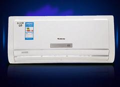 家用什么品牌的空调好 家用格力空调哪款好