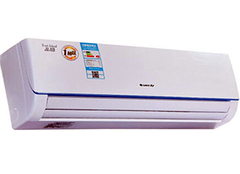 空调制热一小时几度电 格力空调制热功率