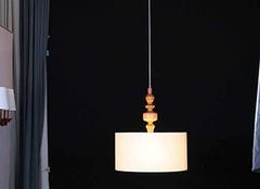 灯具清洁怎么做 常见灯具清洁方法介绍
