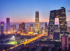 北京楼市首套房贷利率上浮 额度变充裕,准备好审贷了吗