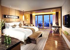 卧室床头柜风水 床头柜风水对睡眠的影响
