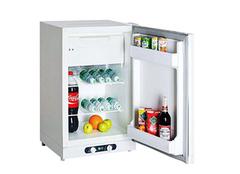 冰箱放在卧室好不好 几级能效最好