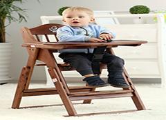 哪种儿童餐椅比较实用 儿童餐椅哪个牌子好