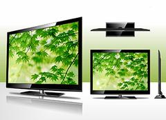 电脑怎么跟电视机连接 电脑连接电视机详解