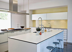 这些厨房装修省钱方案可不可行 为什么